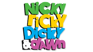 Nicky Ricky Dicky And Dawn Full Episodes