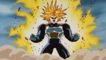 Episode 82: The Strongest Super Saiyan! video