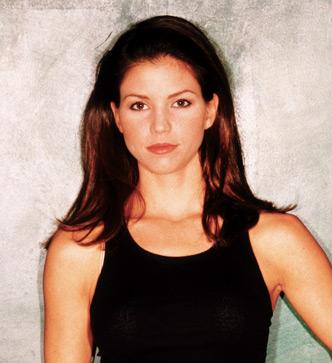 Cordelia Chase Picture - Buffy the Vampire Slayer