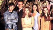 Buffy The Vampire Slayer: Pictures picture