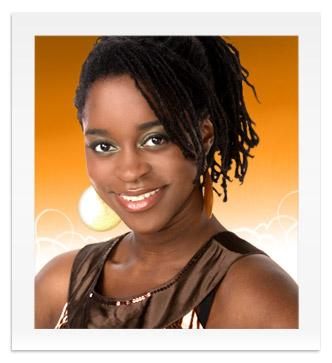 Chantay Black Picture - Degrassi Season 14