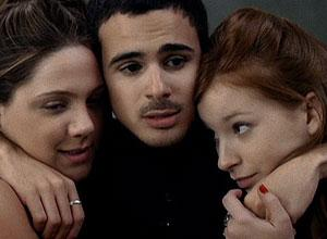 Marco Picture, Degrassi Pictures