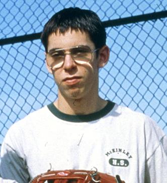 Bill Haverchuck Picture - Freaks & Geeks