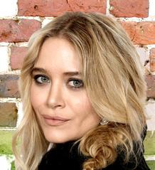 Ashley Olsen Picture - Full House