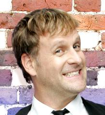 Dave Coulier Picture - Full House
