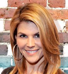 Lori Loughlin Picture - Full House