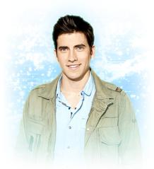 Ryan Rottman Picture - Gigantic