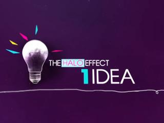 2012 HALO Awards: The HALO Effect video