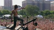 Teennick Rocks Out Lollapalooza Pictures picture