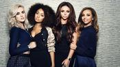Fresh Artist Season 1: Little Mix picture